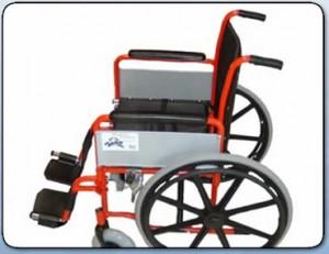 wheelchairFoundation