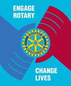 logo_2013-14