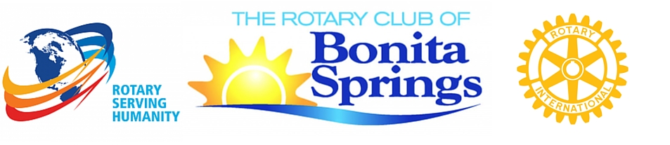 Business network the rotary club of bonita springs rotary header mightylinksfo